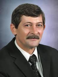 Микола Миколайович Сащук